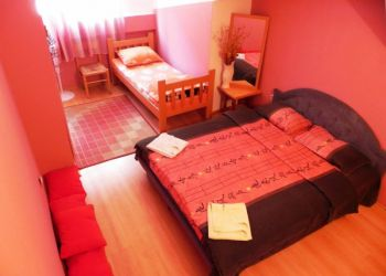 015-accommodation-smjestaj-prenociste-podgorica.jpg