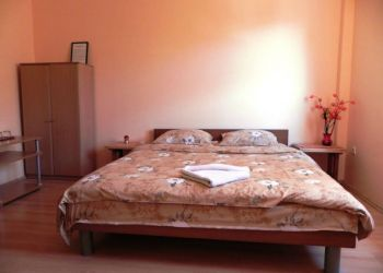 003-accommodation-smjestaj-prenociste-podgorica.jpg