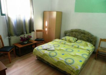 008-accommodation-smjestaj-prenociste-podgorica.jpg
