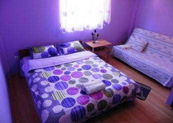 004-accommodation-smjestaj-prenociste-podgorica.jpg