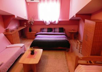 016-accommodation-smjestaj-prenociste-podgorica.jpg