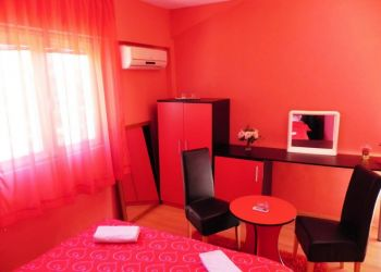 014-accommodation-smjestaj-prenociste-podgorica.jpg